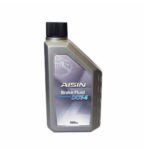 Aisin DOT4 500mL Car Brake Oil
