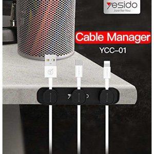 YCC-01