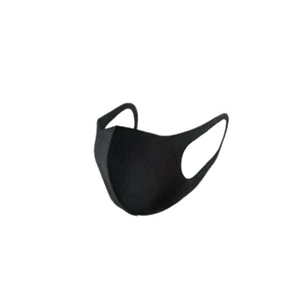 ماسک آنتی باکتریال و قابل شستشو پوشانه