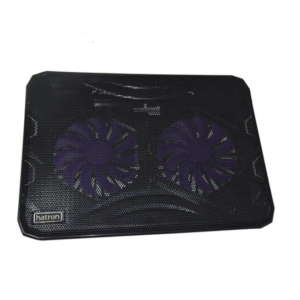 Hatron HCP085 Coolpad