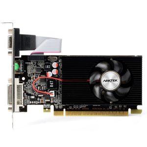 GT610 2GB