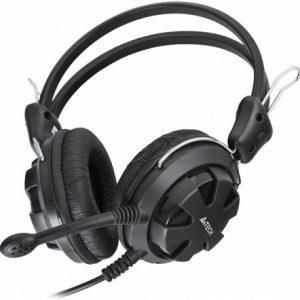 A4tech HS-28 Headset