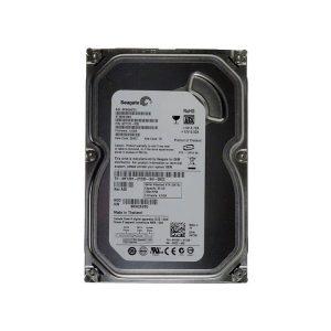 ST HDD 80 GB