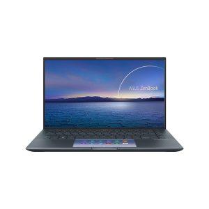 لپ تاپ 14 اینچی ایسوس مدل ZenBook UX435Eg-a5009t