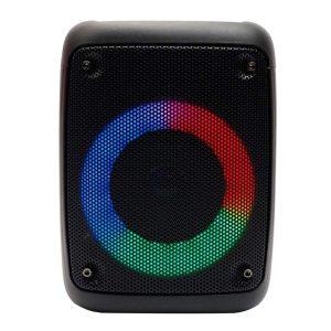 KTS 1236 Wireless Speaker